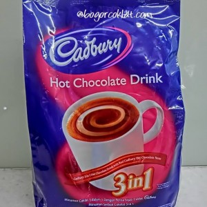 CadburyHotChocolate